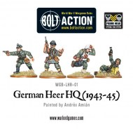 WGB-LHR-01-German-Heer-HQ-a_1024x1024