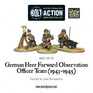 WGB-LHR-02-Heer-Forward-Observer-team-a_1024x1024