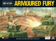 WGB-START-30-Armoured-Fury_box_cover_1024x10245