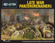 WGB-WM-512-LW-Panzergrenadiers-a_1024x1024