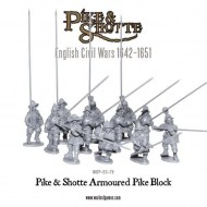 WGP-EC-76-Armoured-Pike-Block-a_grande