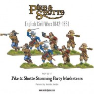 WGP-EC-77-Storming-Party-Musketeers_large