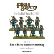 WGP-EC-78-Musketeers-Marching-a_grande