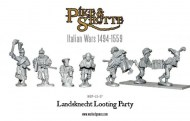 WGP-LS-37-Landsknecht-Looting-Party-a_grande