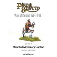 WGP-REL-20-Mounted-Mercenary-Captain-d_grande