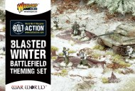 WGS-BFT-01-Blasted-Winter-Battlefield-Theme-Set-a