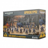 apocalypse-space-marines-battalion-detachment