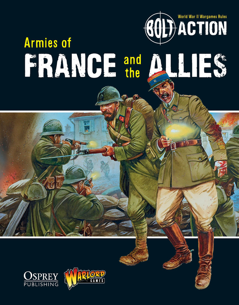 armies-of-france-_-allies-cover_1024x10242