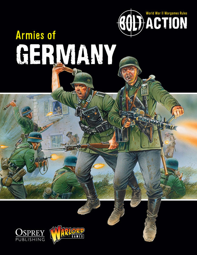 armies-of-germany-cover_1024x1024