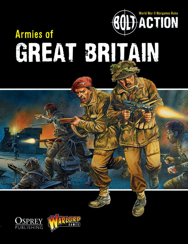 armies-of-great-britain-cover_1024x10248
