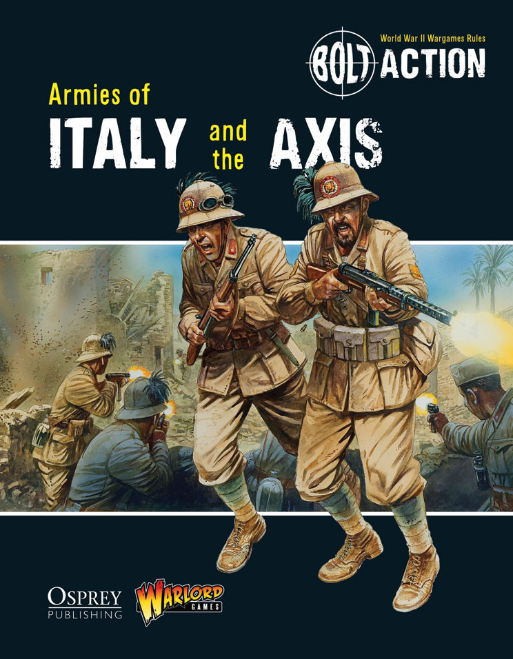 armies-of-italy-and-the-axis-cover_1024x10244