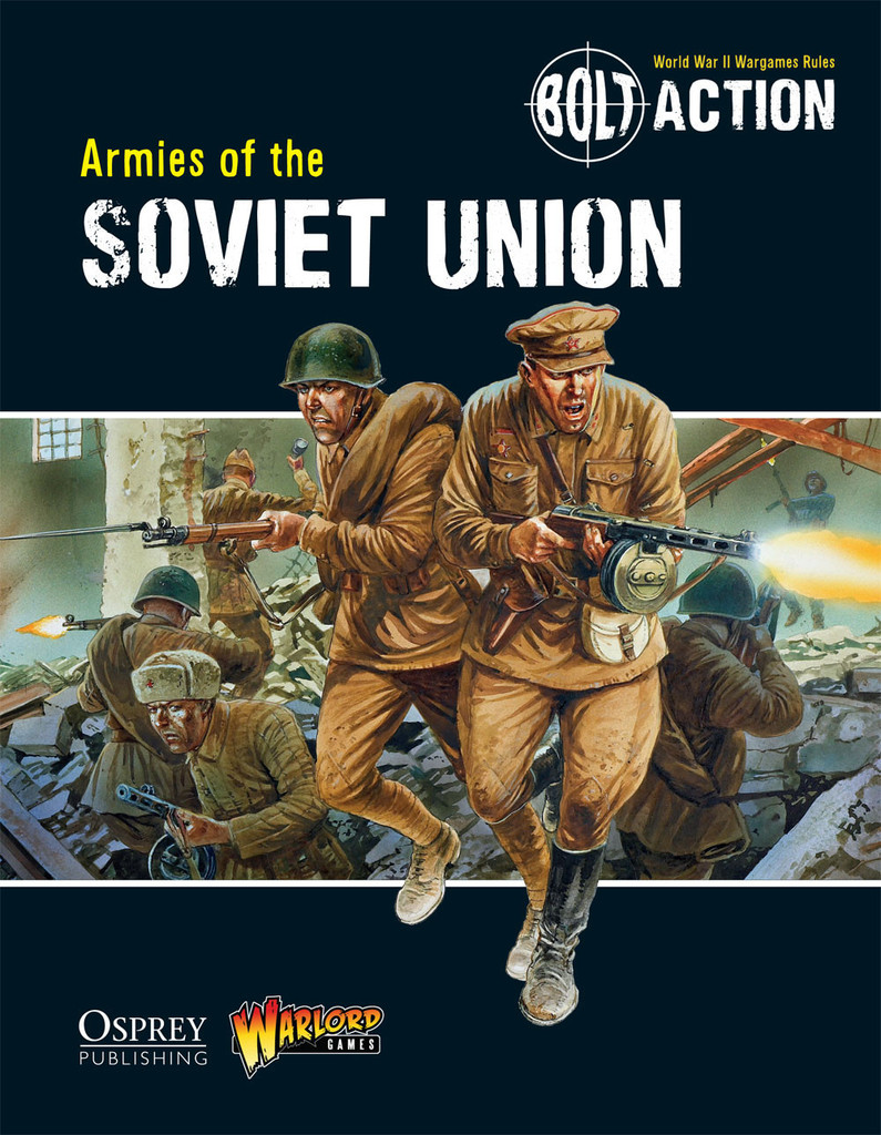 armies-of-the-soviet-union_1024x10244
