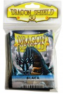 at-10202-dragon-shield-fifty-black