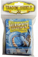 at-10203-dragon-shield-fifty-blue