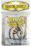 at-10205-dragon-shield-fifty-white