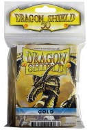 at-10206-dragon-shield-fifty-gold