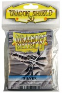 at-10208-dragon-shield-fifty-silver
