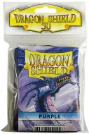 at-10209-dragon-shield-fifty-purple