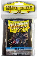 at-10211-dragon-shield-fifty-brown
