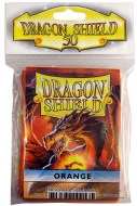 at-10213-dragon-shield-fifty-orange