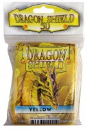 at-10214-dragon-shield-fifty-yellow