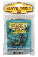 at-10215-dragon-shield-fifty-turquoise