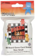 at-10404-board-game-sleeves-small