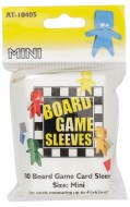 at-10405-board-game-sleeves-mini