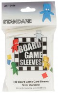 at-10406-board-game-sleeves-standard