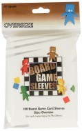 at-10408-board-game-sleeves-oversize