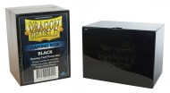 at-20002-dragon-shield-gaming-box-black
