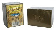 at-20006-dragon-shield-gaming-box-gold