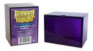 at-20009-dragon-shield-gaming-box-purple