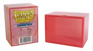 at-20012-dragon-shield-gaming-box-pink