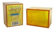 at-20014-dragon-shield-gaming-box-yellow