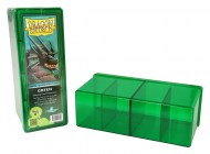 at-20304_dragon_shield_storage_box-w-four_compartments-green