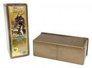 at-20306_dragon_shield_storage_box-w-four_compartments-gold