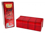 at-20307_dragon_shield_storage_box-w-four_compartments-red