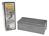 at-20308_dragon_shield_storage_box-w-four_compartments-silver