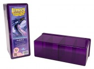 at-20309_dragon_shield_storage_box-w-four_compartments-purple