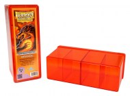 at-20313_dragon_shield_storage_box-w-four_compartments-orange