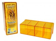 at-20314_dragon_shield_storage_box-w-four_compartments-yellow
