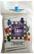 board-game-sleeves-extralarge