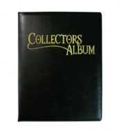 collectors-album-4p-portfolio-black-web