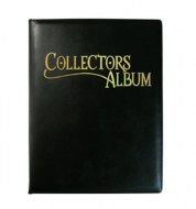 collectors-album-9p-portfolio-black-web