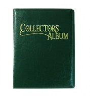 collectors-album-9p-portfolio-green-web