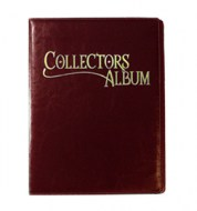 collectors-album-9p-portfolio-red-web