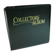 collectors-album-black-web