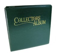 collectors-album-green-web