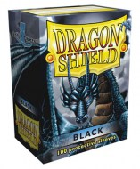 dragon-shield-box-black